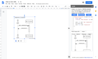 Google Docs add-inn